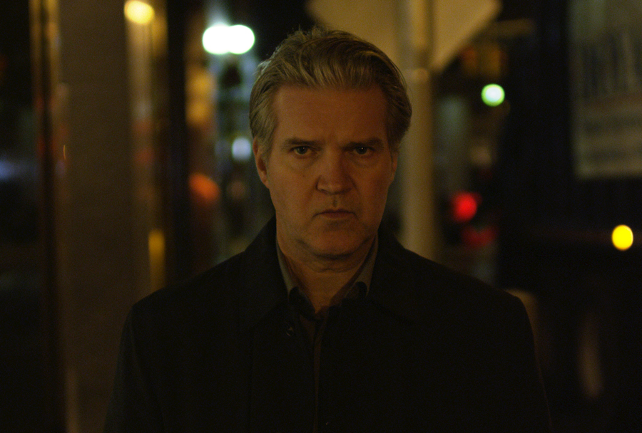 <b>Lloyd Cole's New Alb...</b>