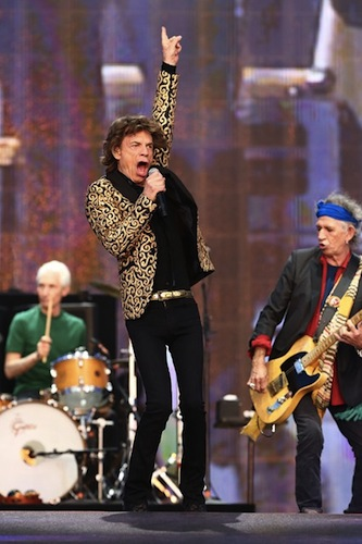 Rolling-Stones-Vogue-8Jul13-Rex_b_426x639