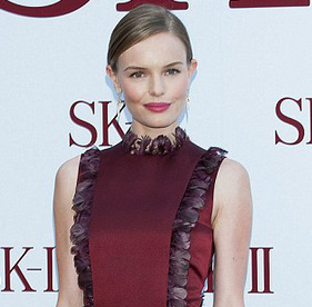 <b>Kate Bosworth: SK-To...</b>