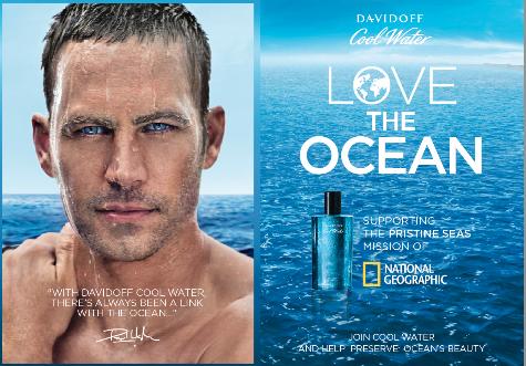 <b>A Splash of Ocean-Lo...</b>