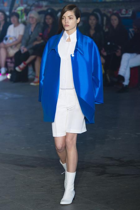 <b>Fashion Focus: Thoma...</b>