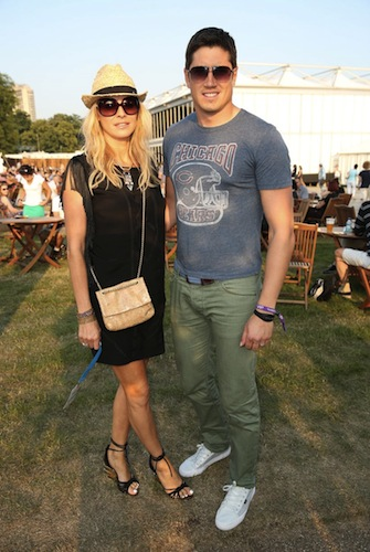 Vernon-Kay-ans-Tess-Daly-Barclaycard-British-Summer-Time-Concert-2034966.png