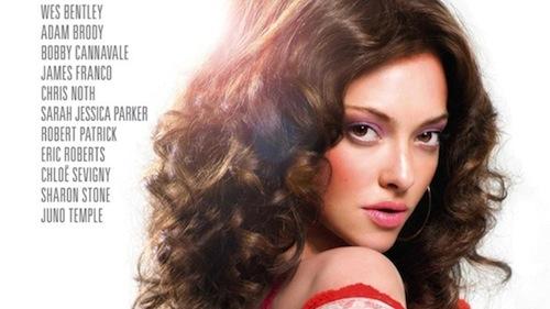 <b>Film Trailer: Lovela...</b>