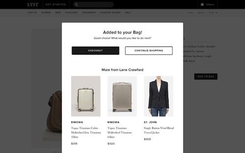 <b>Online Shopping Beco...</b>