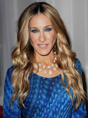 sarah-jessica-parker-long-hair-flipbook-706bes082310