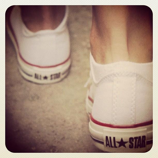 <b>Converse: The Cool G...</b>