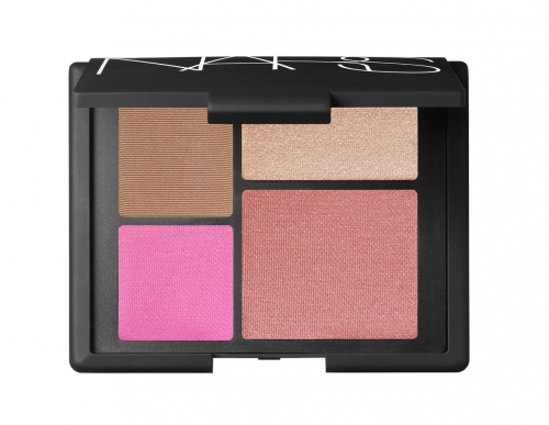 <b>NARS on Melrose Aven...</b>