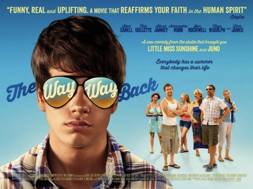 <b>Film Trailer: The Wa...</b>