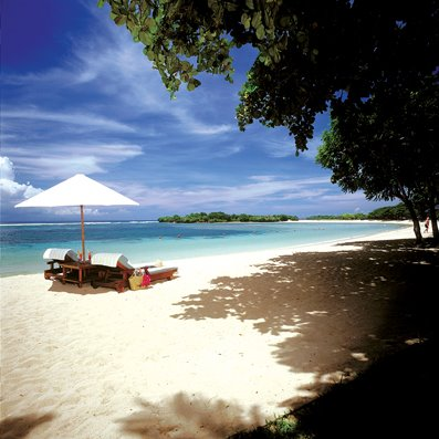<b>BALI: ISLAND OF THE ...</b>