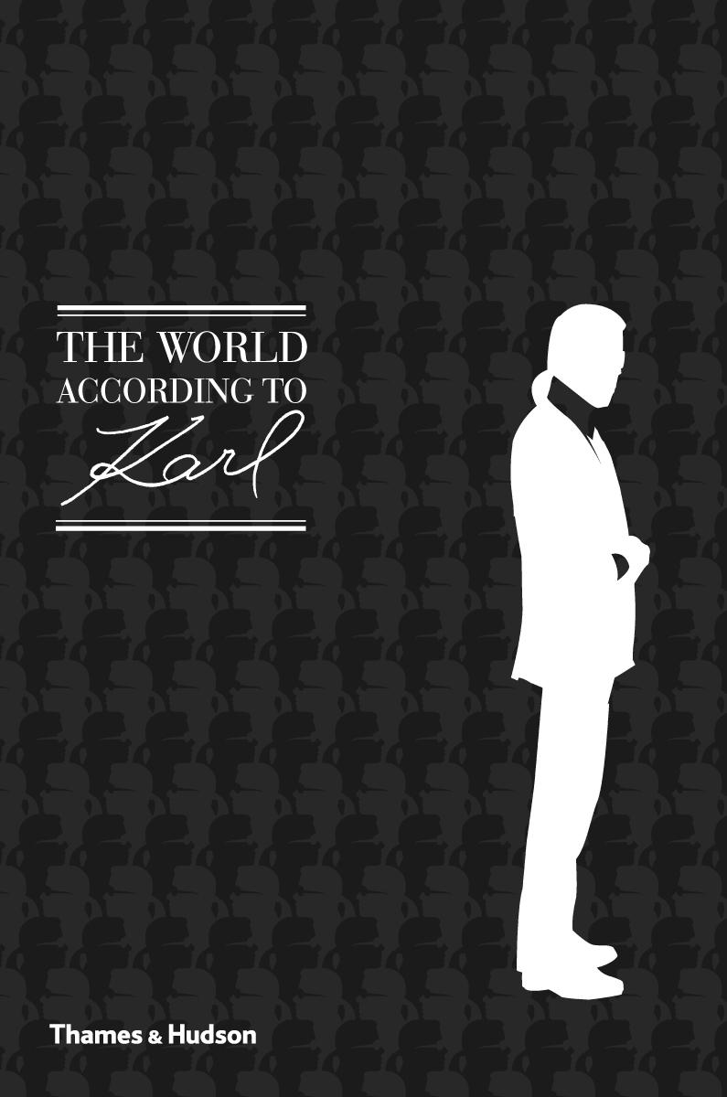 <b>The World According ...</b>