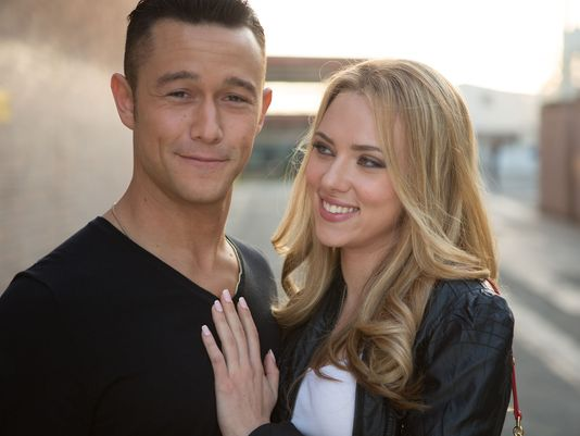 <b>NEW TRAILER: DON JON...</b>