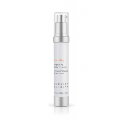 Kerstin Florian Brightening Facial Treatment