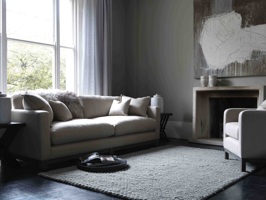 Win A Sofa Dfs Competition Beauty And The Dirt