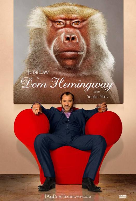 <b>NEW TRAILER: DOM HEM...</b>