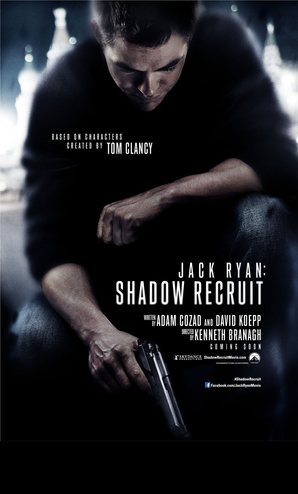 <b>JACK RYAN: SHADOW RE...</b>