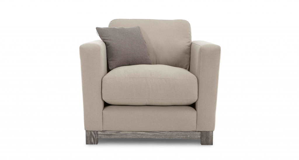 Win a sofa dfs competition beauty and the dirt for Living room channel 10 competition