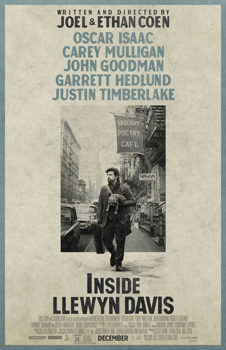 <b>NEW TRAILER: INSIDE ...</b>