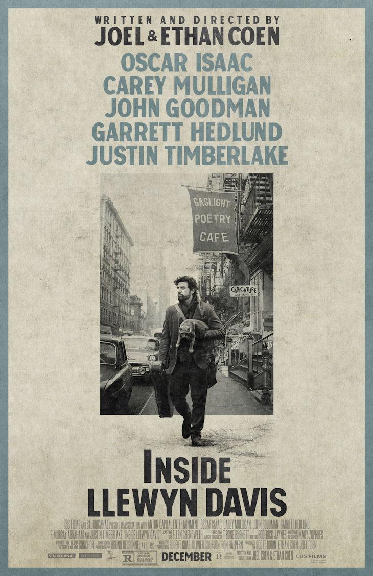 <b>NEW TRAILER: INSIDE ...</b>