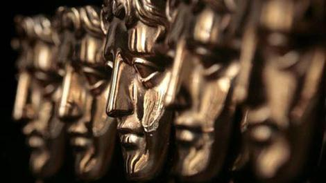 <b>BAFTA AWARDS 2014 NO...</b>