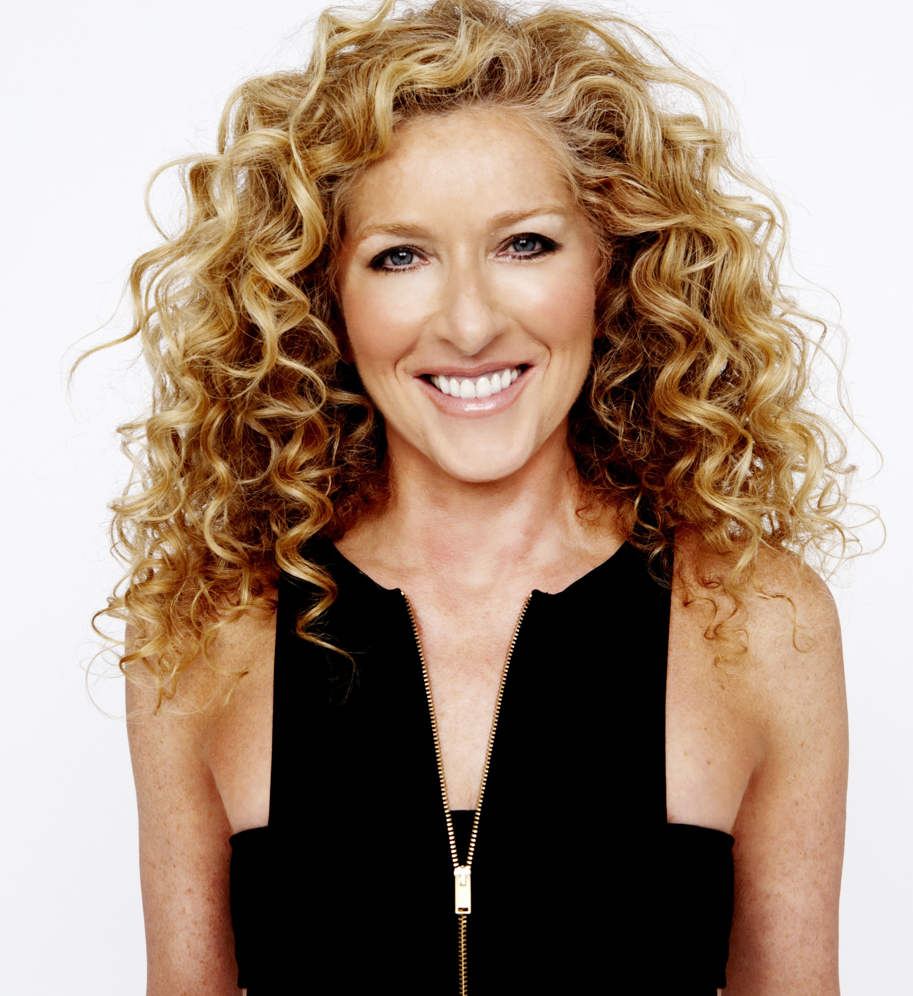 Home Interiors 2014 Interview Kelly Hoppen Beauty And The Dirt Beauty And