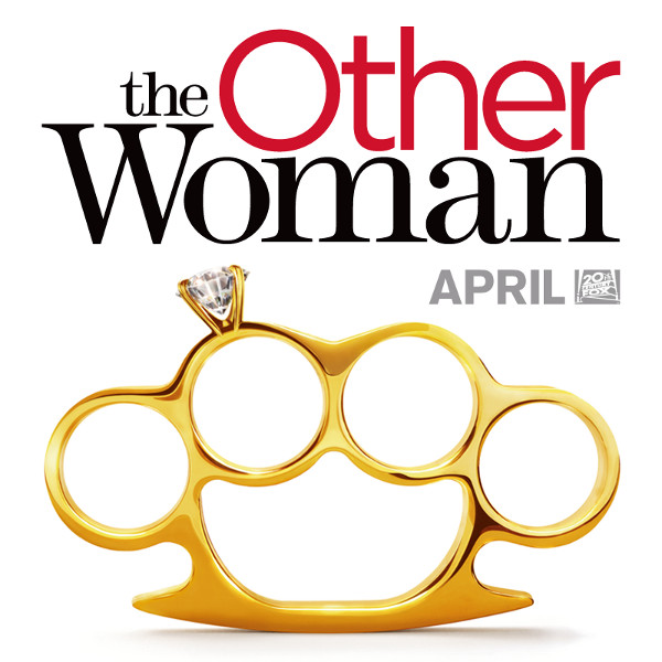 the other woman quotes