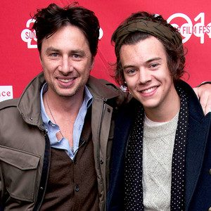 rs_300x300-140118122445-600.Harry-Styles-Zach-Braff-Sundance.jl.011814