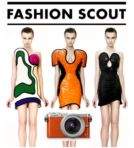 <b>WIN! FASHION SCOUT L...</b>