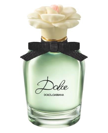 Dolce Eau de Parfum bu Dolce & Gabbana