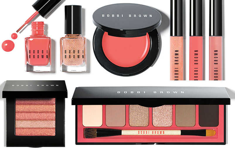 <b>BOBBI BROWN NECTAR &...</b>