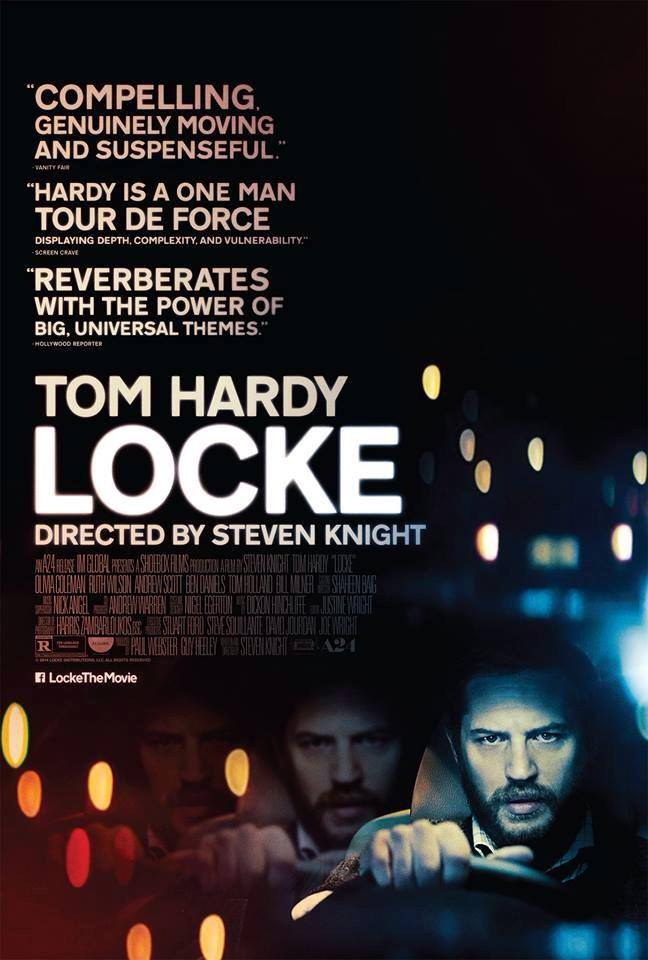 <b>NEW TRAILER: LOCKE...</b>