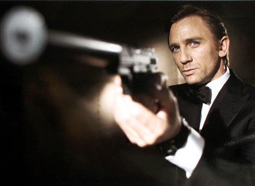 007 EDT.