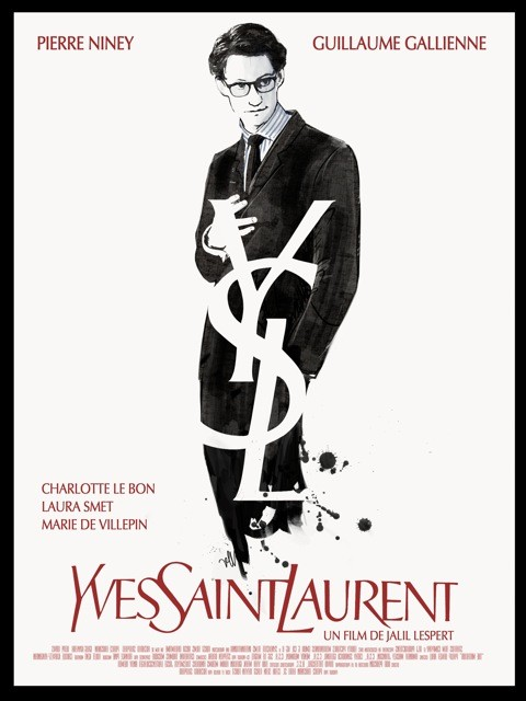 <b>NEW TRAILER: YVES SA...</b>