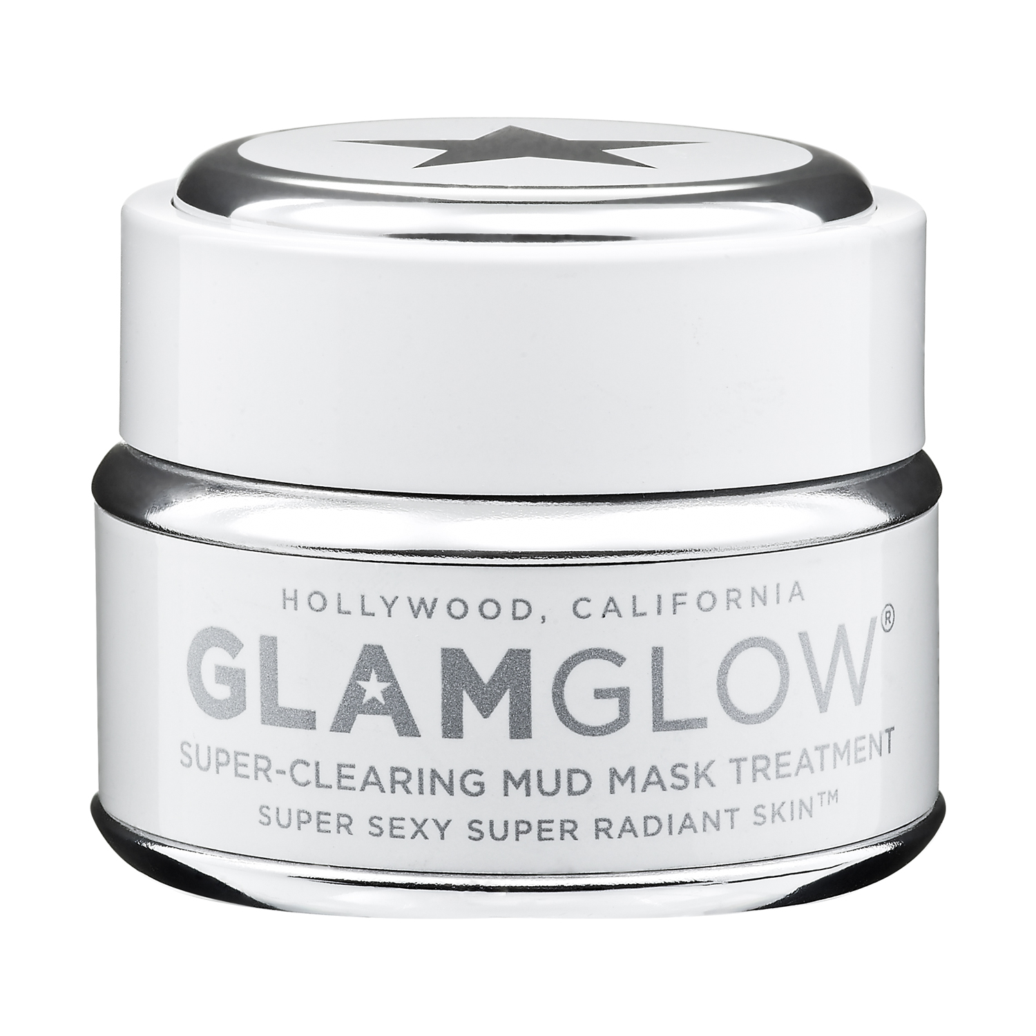 <b>BEAUTY SPOTLIGHT: GL...</b>
