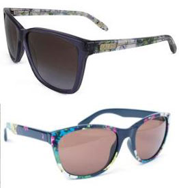 Joules Sunglasses Frames : JOULES LAUNCHES AN EYEWEAR RANGE AT VISION EXPRESS I ...