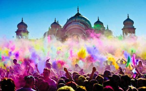 HOLI-ONE-Colour-Festival