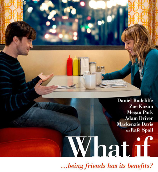<b>NEW TRAILER: WHAT IF...</b>