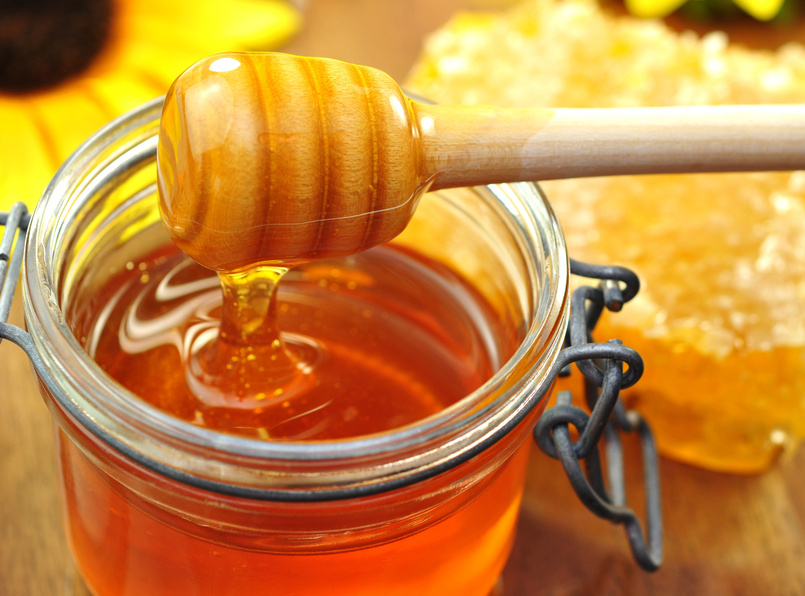 <b>MANUKA HONEY HEALTH ...</b>
