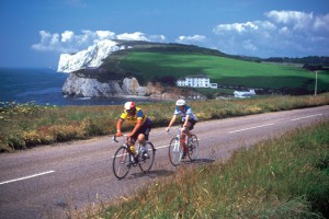 iow-cycling-fest2012-2