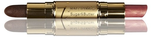 SMOOTHER AND PLUMPER LIPS WITH JANE IREDALE | Beauty And The Dirt ...