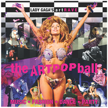 The_Artpop_Ball