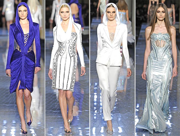 Atelier_Versace_Couture_spring_summer_2014_collection3