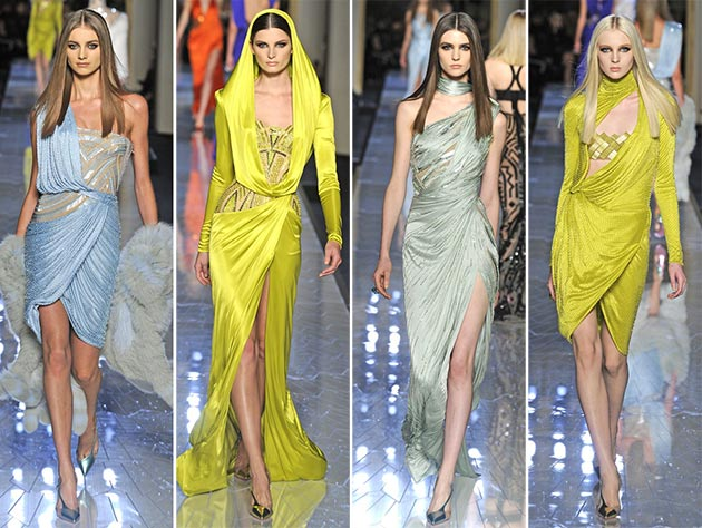 Atelier_Versace_Couture_spring_summer_2014_collection8