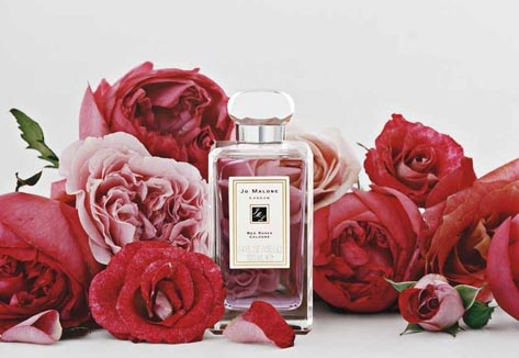 <b>JO MALONE FIGHT BREA...</b>