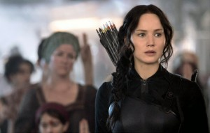 katniss everdeen mockingjay ew fall movie preview