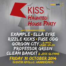 kiss-100-haunted-house-party-tickets_10-31-14_3_53fcaf32ec37d