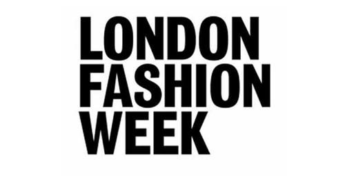 <b>London Fashion Week ...</b>