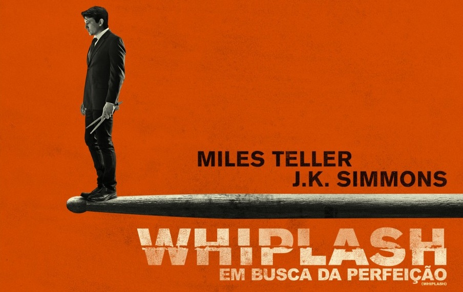 <b>NEW TRAILER: WHIPLAS...</b>