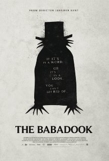 <b>NEW TRAILER: THE BAB...</b>