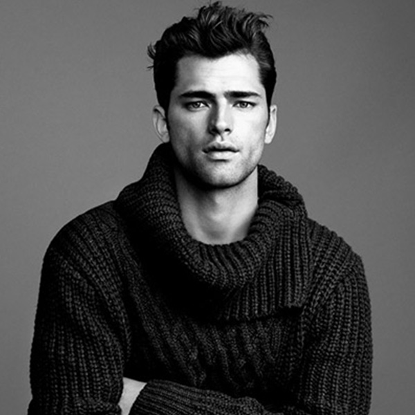 Star Profiles: Sean O'Pry | The Perfect Man