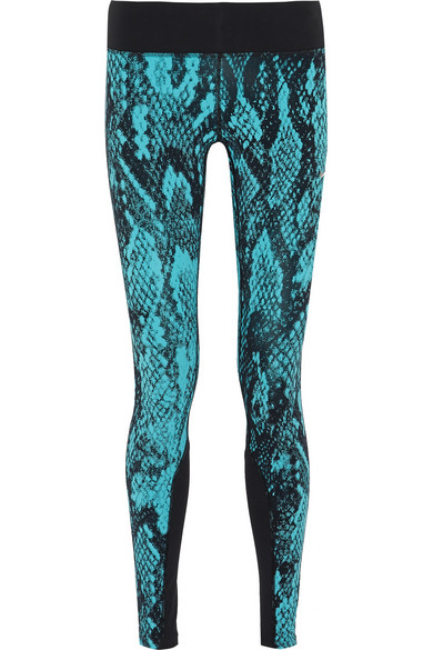 The Hottest Gym Leggings This Season Beauty And The Dirt